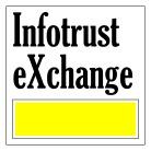 infotrust-indicia